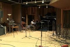 Studio1-Composing12WideEthan