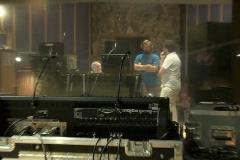 Studio1-Composing13Dominick
