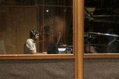 Studio1-Composing17EthanBox