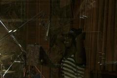 Studio1-Composing41ToniBox