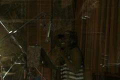 Studio1-Composing44ToniBox