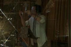 Studio1-Composing57MaxRap